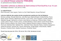 http://atelier-estienne.fr/files/gimgs/th-82_Invitation Tribu[ne]-2.jpg